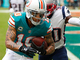 Watch: Kenny Stills beats McCourty to corner for TD
