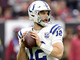 Watch: Luck launches it to Pascal for 28 yards