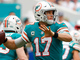Watch: Tannehill unleashes dart to Brice Butler for 23-yard TD