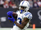 Watch: See T.Y. Hilton go deep for 60 yards in 360 degrees | True View