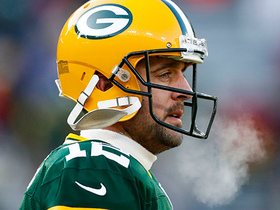 Watch: How can the Packers make the playoffs?