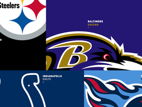 Watch: Predicting which team will secure AFC's No. 6 seed