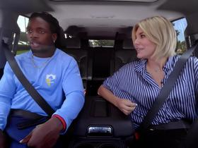 Watch: Melvin Gordon: We are going to win Super Bowl LIII