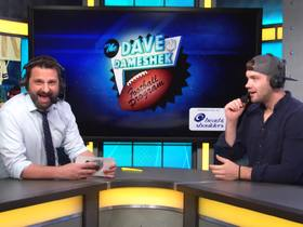Watch: DDFP: Week 15 Preview Full Show