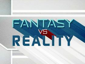 Watch: Fantasy vs. Reality: Which players will score big in Week 15? | NFL Fantasy Live