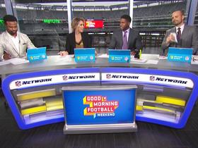 Watch: Who will win the final Wild Card spot in NFC?