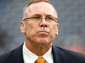 Watch: Does John Dorsey deserve to be executive of the year?