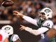 Watch: On-the-run TD throw from Darnold gets Jets into end zone