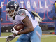 Watch: Derrick Henry punches in TD on fourth-and-goal