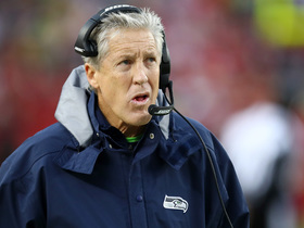 Watch: Prime thinks Seahawks will have tough time vs. Chiefs in Week 16