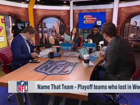 Watch: Which team is most concerning following Week 15?