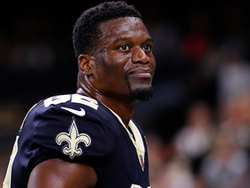 Watch: Impact and Influence: Benjamin Watson