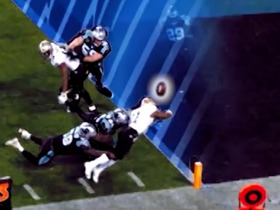 Watch: Top plays of Week 15 | True View