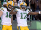 Watch: Rodgers, Kumerow turn third-and-4 into 49-yard TD