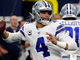 Watch: Dak throws perfect back-corner TD to Gallup