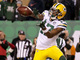 Watch: Rodgers finds his man Adams for game-winning TD