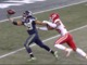 Watch: Top Catches of Week 16