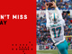 Watch: Can't-Miss Play: Tannehill hauls in first career TD catch on trick play