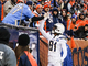 Watch: Philip Rivers rips pass to Mike Williams for TD
