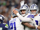 Watch: Prescott burrows in for TD to give Cowboys late two-score lead