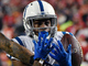 Watch: See T.Y. Hilton go deep for the TD in 360 degrees | True View