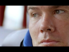 Watch: NFL 360: Steve Gleason - No White Flags