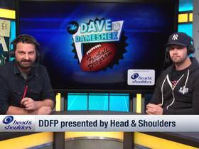 Watch: DDFP: Championship Round Preview (Full Show)