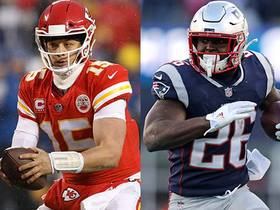 Watch: Casserly's keys to Pats-Chiefs in AFC title game