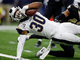 Watch: Todd Gurley corkscrews into the end zone for key TD