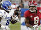 Watch: Bucky Brooks breaks down top RB prospects to watch at NFL combine