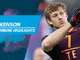 Watch: T.J. Hockenson's 2019 NFL Scouting Combine workout