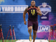 Watch: Dexter Lawrence runs an official 5.05 40-yard dash at 2019 combine