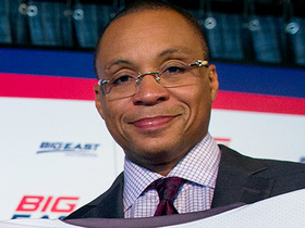 Watch: Gus Johnson's best calls ever