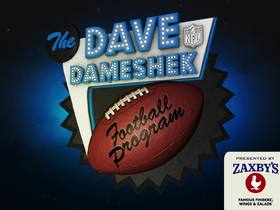 Watch: DDFP: Off-Season Frenzy! (Full Show)