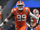 Watch: 2019 NFL Draft: Breaking down Clelin Ferrell's college highlights