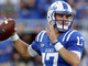 Watch: Game Theory: Why Daniel Jones is a perfect fit for the Giants