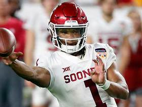 Watch: Notable undersized athletes give their takes on Kyler Murray
