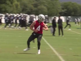 Watch: How close are Raiders to returning to relevance?