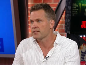 Watch: Brandt: Bears could win Super Bowl IF this one thing happens