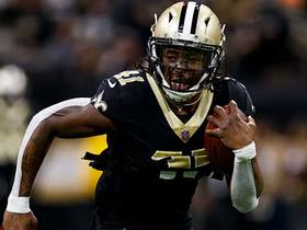 Watch: Will Saints win more or less than one playoff game in 2019?