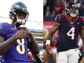 Watch: Move the Sticks: Two teams that could make major trades in 2019