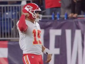 Watch: Early ranking of 2019 NFL MVP candidates