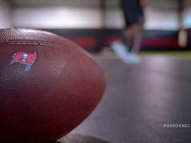Watch: 2017 Hard Knocks Buccaneers Show 3