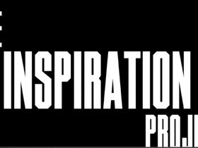 Watch: The Inspiration Project: Best of Hall of Fame speeches throughout NFL
