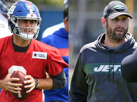 Watch: Three storylines to watch throughout 2019 training camps