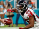 Watch: Ito Smith punches it in for Falcons' first TD