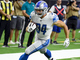 Watch: Zach Zenner fools Texans' defense on TD pass from Fales