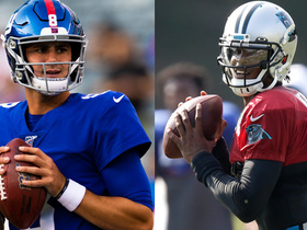 Watch: Which team has most to prove in Thursday night's games?