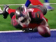 Watch: Bucs defense recovers fumble after chaotic scramble for the football