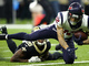 Watch: Can't-Miss Play: Kenny Stills delivers CLUTCH TD grab in first game with Texans